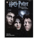 2088. J. Williams : Harry Potter/Prisoner of Azkaba (EMB)