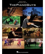 2060. The Piano Guys