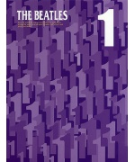 2008. THE BEATLES: The Beatles, 1