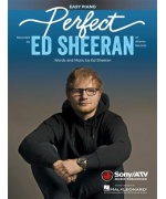 2019. E. Sheeran : Perfect