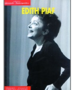 2093. E.Piaf : Piano -Les plus belleschansons - Chrt, Griles Guitere (Carisch)