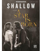 2027. LADY GAGA: Shallow (from A Star is Born)