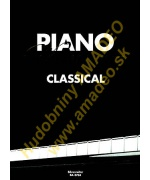 4798. Piano Moments - Classical (Bärenreiter)